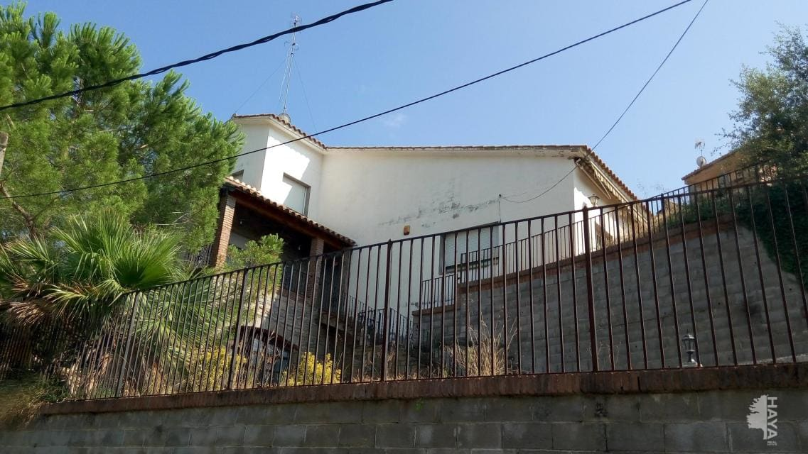 townhouses venta in ullastrell jacint verdaguer