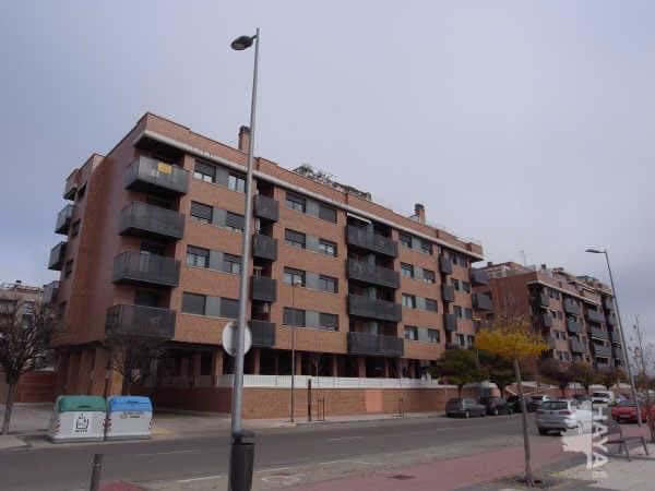 Venta de garajes en Huesca Capital,