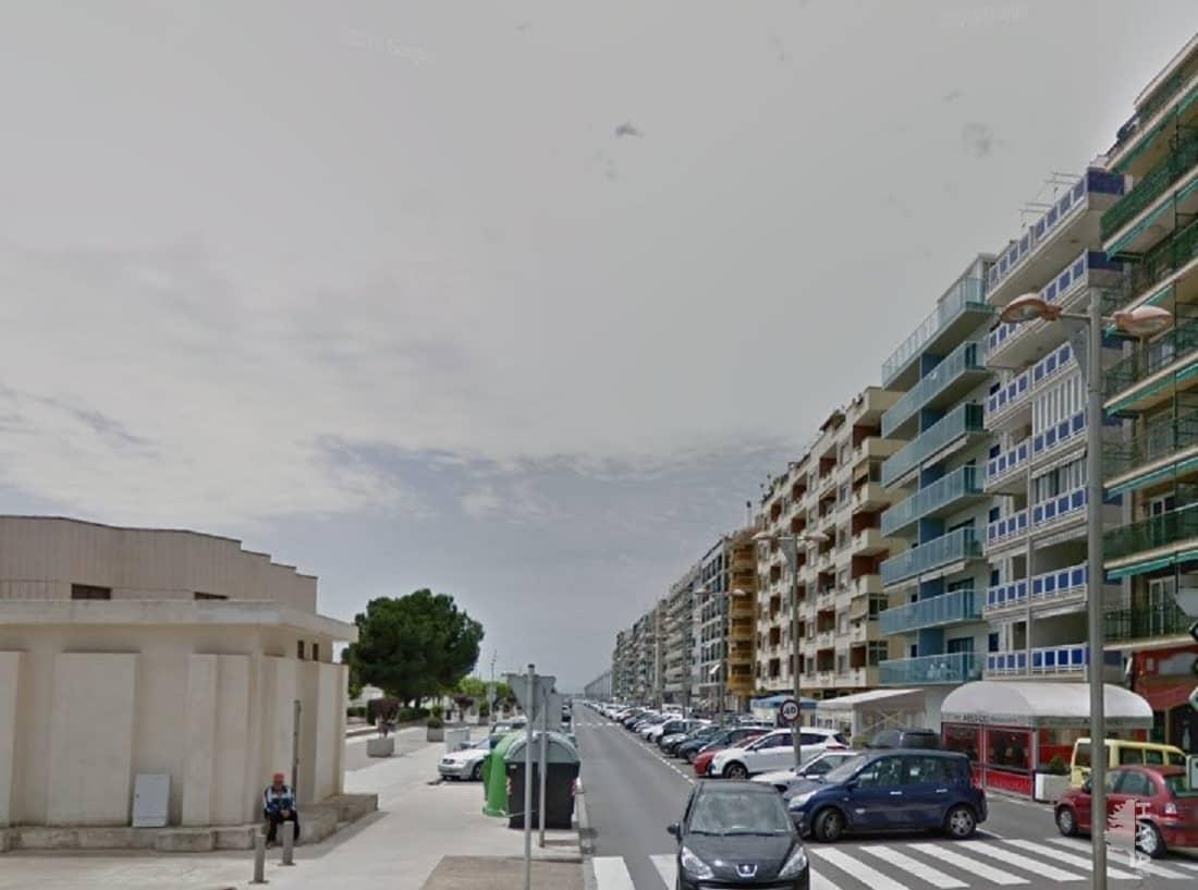 flats venta in burriana illes balears
