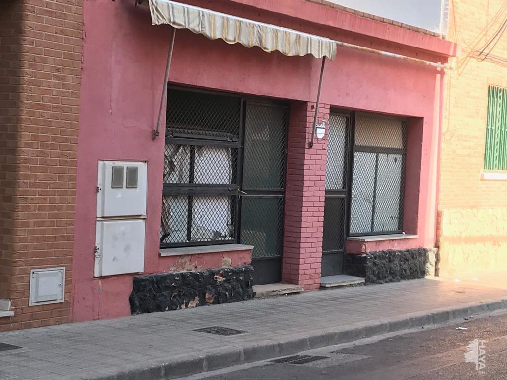 premises venta in villarreal vila real san juan bosco