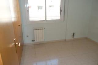 Foto 11 Calle Bilbao, 5, escalera 4, 2º 01, 17005, Girona (Gerona)