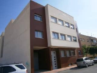 Foto 1 Calle Sj-92, 5, escalera 1, 1º E, 30730, San Javier (Murcia)