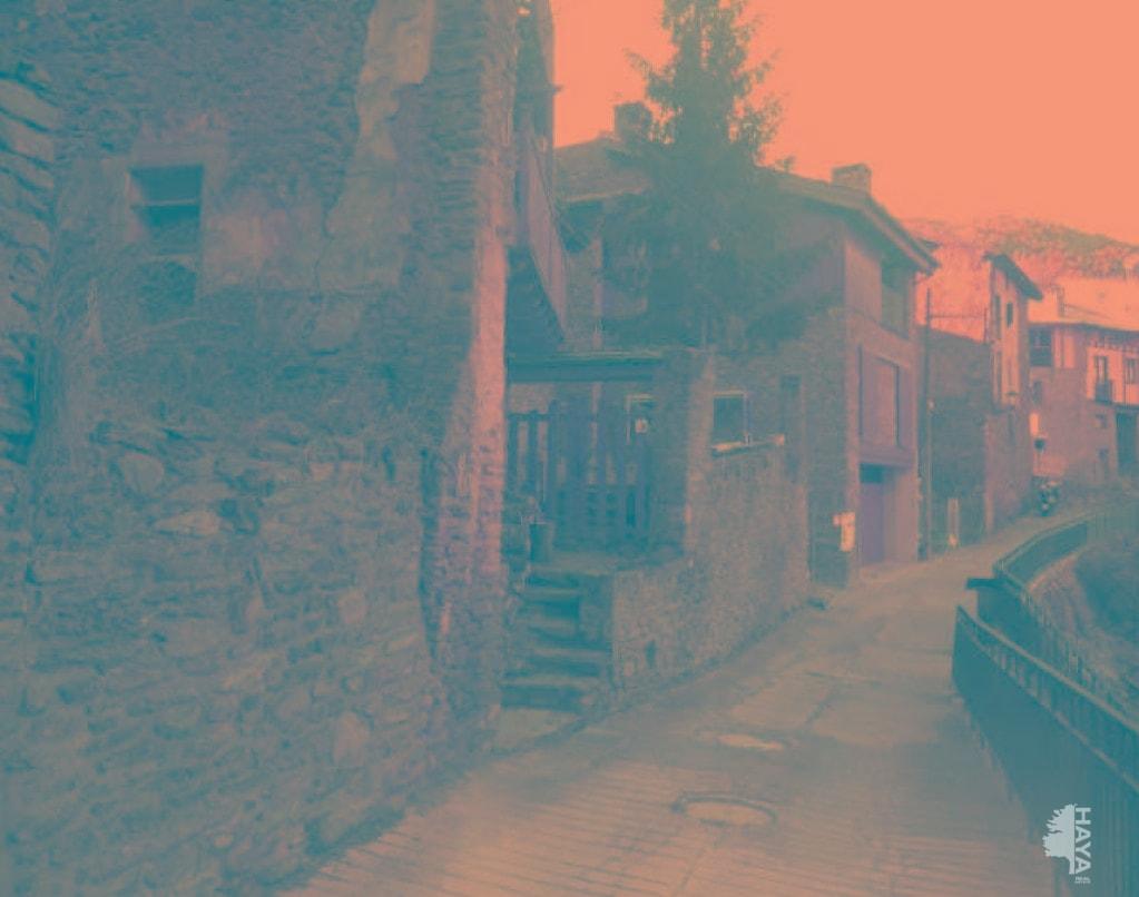 townhouses venta in montferrer i castellbo major castellbo
