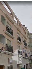 Suelo (otros) en Alicante