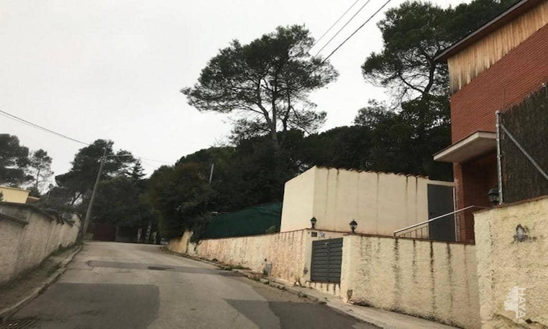 townhouses venta in vacarisses estrada