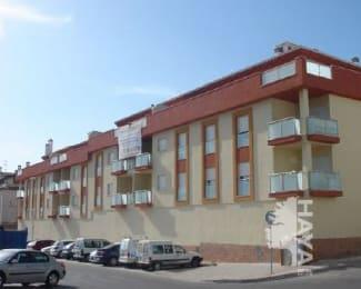 Venta de casas y pisos en Salobreña 18173