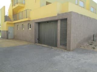 Foto 4 Calle Madrid, 17-21, escalera 8, Bajo 59, 12320, Sant Jordi (Castellón)