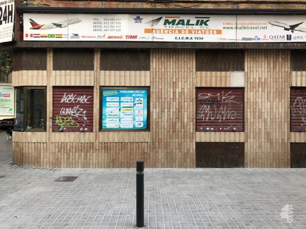 premises venta in l`hospitalet de llobregat miraflores