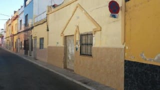 Foto 2 Calle Luchana, 58, puerta 1, 46600, Alzira (Valencia)