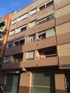 Foto 1 Calle De La Mare Deu Del Bon Consell, 2, 1 º 1, 46900, Torrente (Valencia)