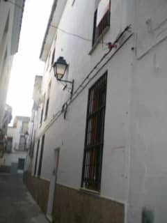 Foto 1 Calle Moreria, 35, 1º 4, 12200, Onda (Castellón)