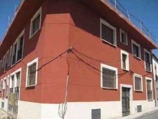 Foto 4 Calle Botica, 9, Bajo B, 45164, Gálvez (Toledo)