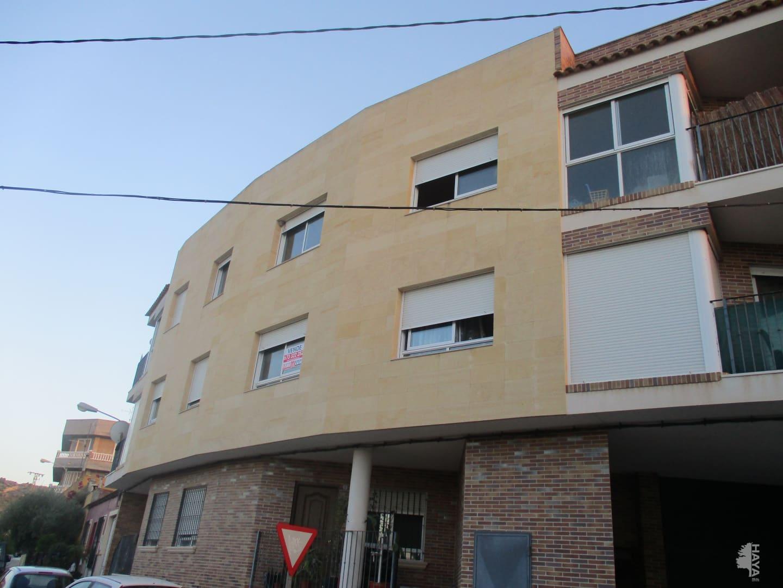Apartamento en Beniel