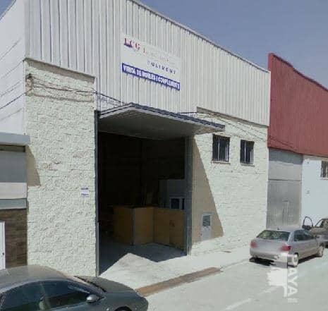 Venta de garajes en Alcúdia (l'),