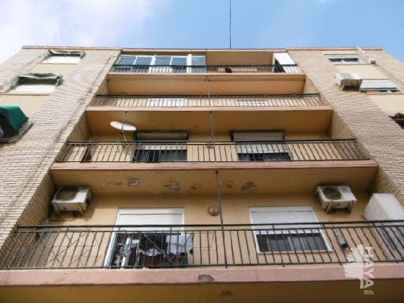 Venta de pisos/apartamentos en Meliana,