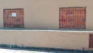 Foto 2 Calle Salida De Llanos, S/n, Bajo 177, 13300, Valdepeñas (Ciudad Real)