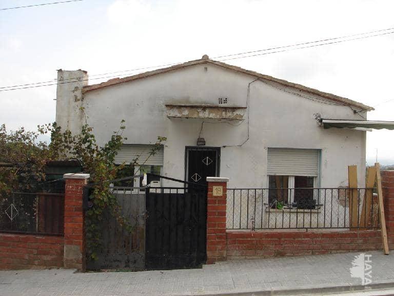 separate houses venta in piera independencia