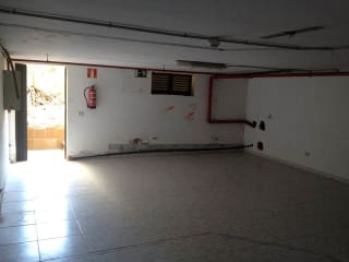 Foto 7 Calle Perez Galdos, 77, escalera 1, Bajo Local, 35110, Santa Lucía De Tirajana (Las Palmas)