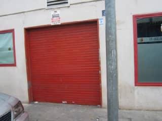 Foto 4 Calle Puerto De La Fuenfria, 8, Pb, 28914, Leganés (Madrid)