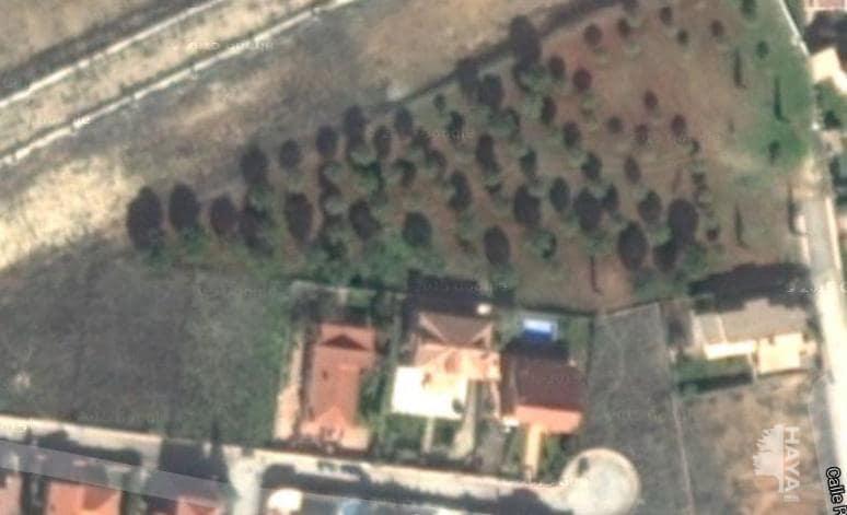lands venta in chillaron de cuenca pau señorio del pinar ii