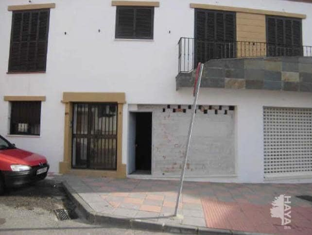 premises venta in los barrios alcalde don juan rodriguez