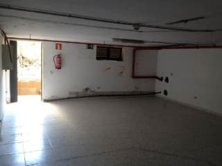 Foto 5 Calle Perez Galdos, 77, escalera 1, Bajo Local, 35110, Santa Lucía De Tirajana (Las Palmas)