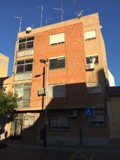 Foto 1 Calle Valencia, 70, 2 º 2, 46900, Torrente (Valencia)