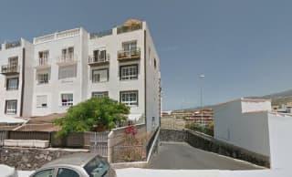 Foto 2 Calle La Tosca- Res.Arcoiris, 5, escalera Sót., Bajo 23, 38678, Adeje (Tenerife)