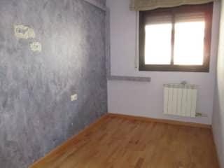 Foto 7 Calle Ernest Lluch, 42, escalera A, 2 º B, 25180, Alcarràs (Lérida)