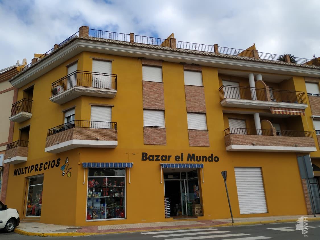 Venta de casas y pisos en Peligros Granada