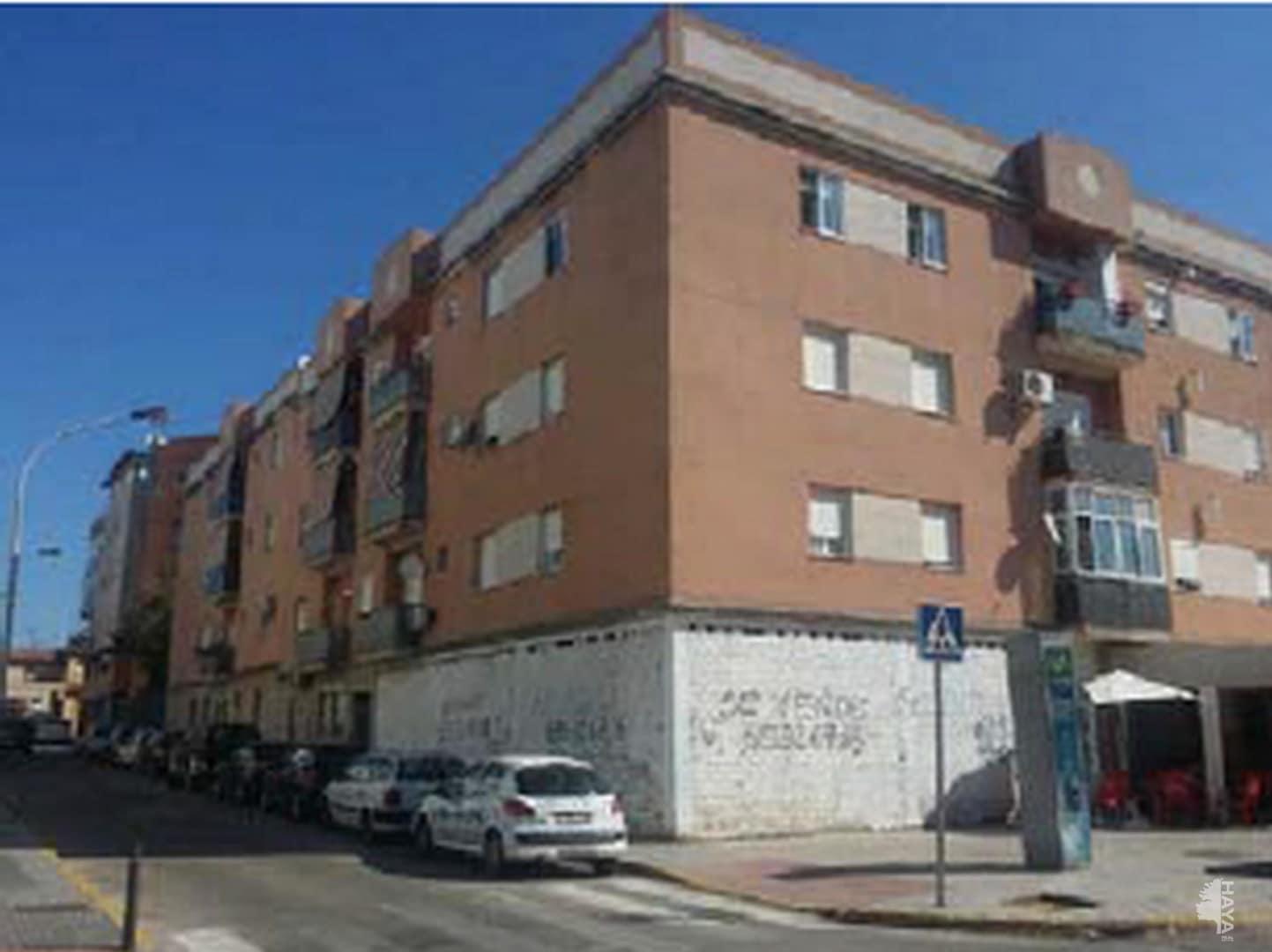 flats venta in chiclana de la frontera isabel ii