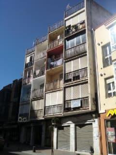 Foto 1 Calle 28 Febrero, 92, 4º C, 41920, San Juan De Aznalfarache (Sevilla)
