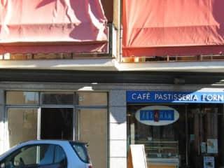 Foto 2 Calle PARE GARI, 8800, Vilanova i la Geltrú (Barcelona)