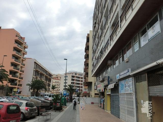 offices venta in puerto de la cruz familia de betancourt y molina