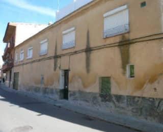 Foto 1 Calle Sancho Panza, 4, 1 º, 13250, Daimiel (Ciudad Real)