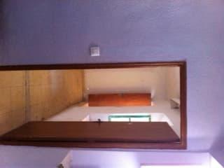 Foto 2 Calle Sancho Panza, 4, 1 º, 13250, Daimiel (Ciudad Real)