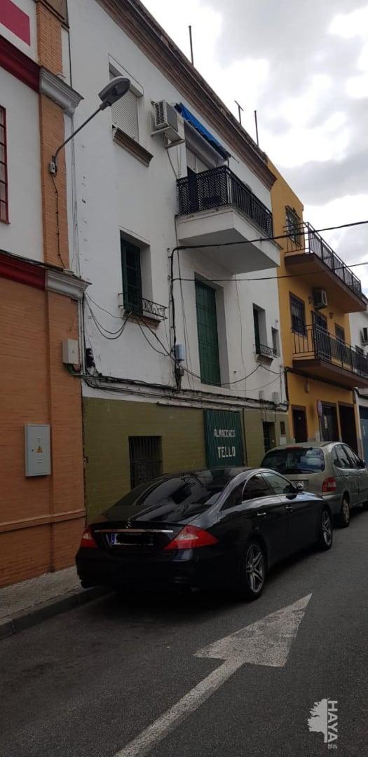 premises venta in camas aljarafe