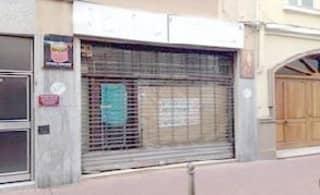 Foto 1 Calle Mayor, 36, Bajo, 46780, Oliva (Valencia)