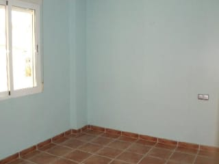Foto 6 Calle Angel, 24, 1 º Izq, 30500, Molina De Segura (Murcia)
