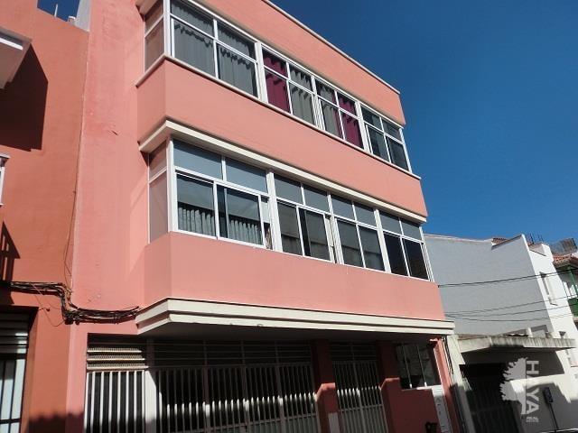 premises venta in santa ursula alcalde alejo perez