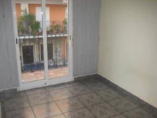 Foto 4 Calle ANTONIO RAMOS CARRATALA, 3760, Ondara (Alicante)
