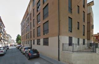 Foto 1 Calle C/ Dr. Manzanares, 22, escalera 2, 2 º D, 45300, Ocaña (Toledo)