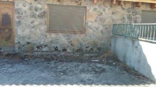 Foto 1 Calle Rosales, 5, Bajo 3, 5350, San Pedro Del Arroyo (Avila)