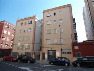 Foto 1 Plaza Sagrada Familia, 3, escalera 2, 4 º 14, 46600, Alzira (Valencia)