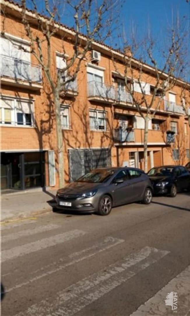 premises venta in mollet del valles álvarez de castro