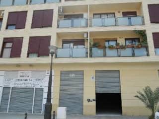 Foto 1 Avenida De La Pau, 69, Bajo L2, 46190, Riba-Roja De Túria (Valencia)