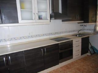 Foto 1 Calle ESTRELLA, 30880, Águilas (Murcia)