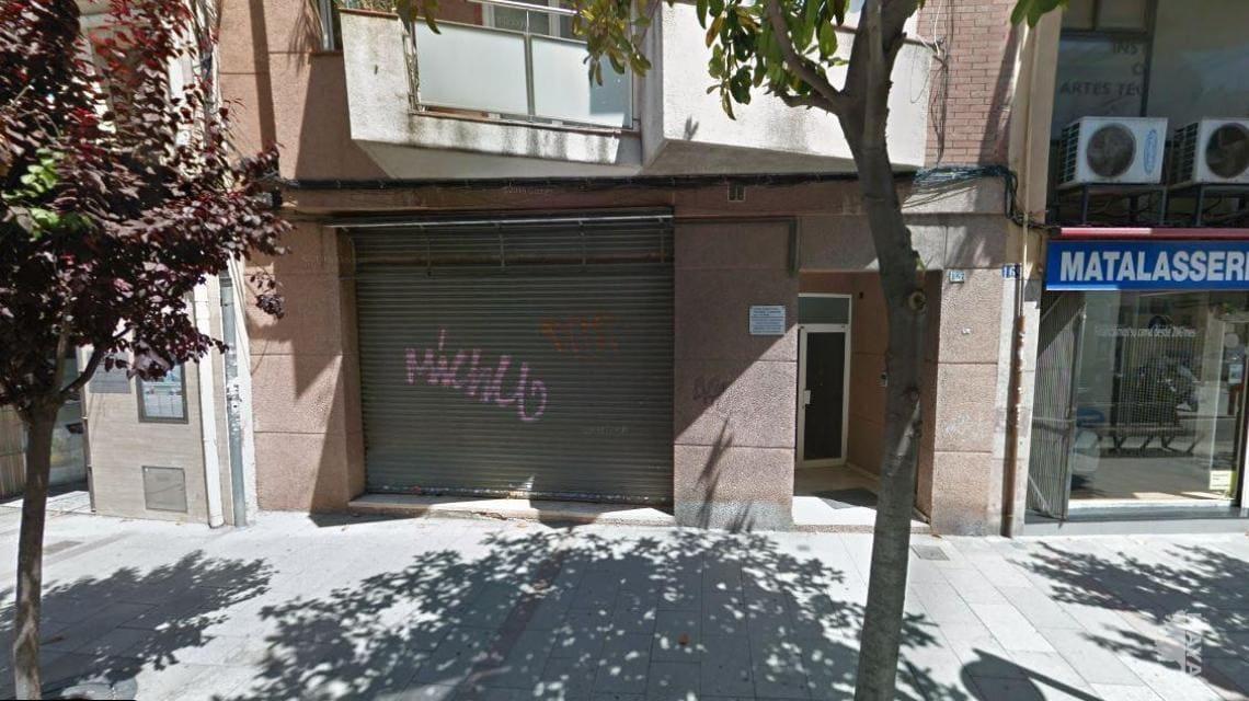 premises venta in cornella de llobregat rubio i ors