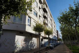 Foto 5 Avenida Valvanera, 25, escalera E, 1º D, 26500, Calahorra (La Rioja)