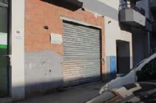 Foto 1 Calle Joan Martorell, 3, Bajo Izq, 46701, Gandia (Valencia)
